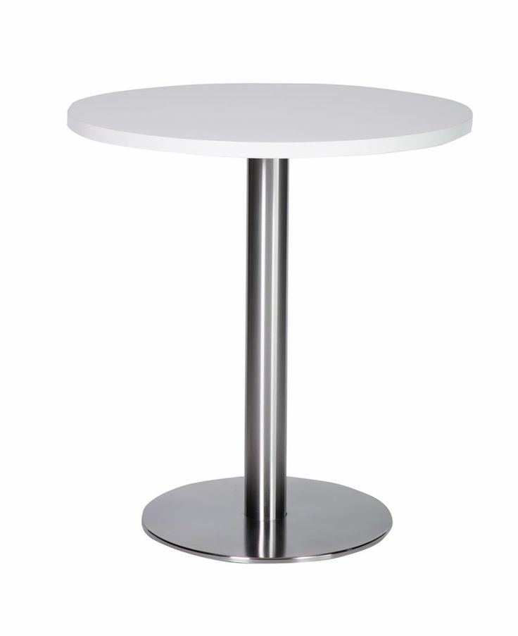 Ryan Marble Stainless Steel Square Coffee Table 60cm: 1000+ Images About Brushed Stainless Steel Kitchen Bar