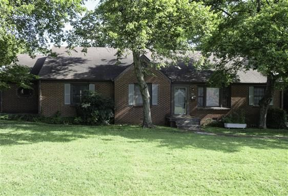 RealTracs Mid-South Real Estate Property Finder Listing Details
