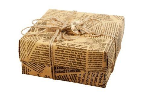 newspaperwrap_rs