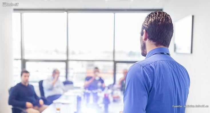 La importancia de la comunicación para una empresa