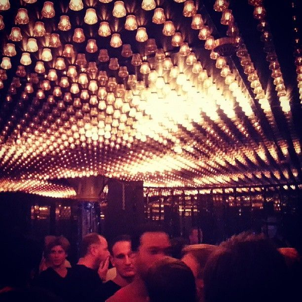 Jimmy Woo In Amsterdam, Noord-Holland #amsterdamnightlife