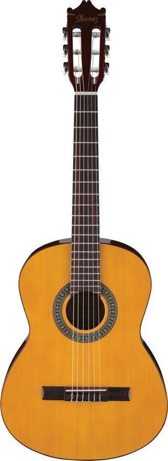 Best 20 Classical Guitars Ideas On Pinterest Guitar