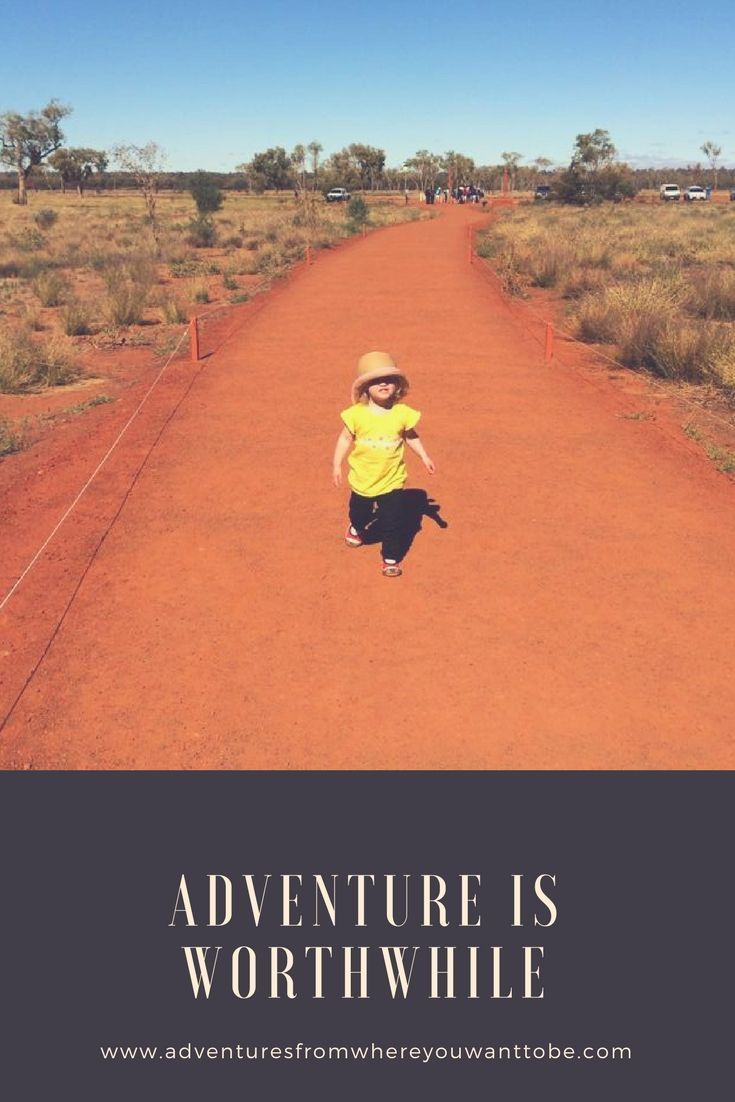 Adventure is worthwhile.    I love travel quotes, they inspire me. I spend many an hour onPinterestlooking at travel quotes. I have decided that many of these travel quotes are really things that we should all live by.