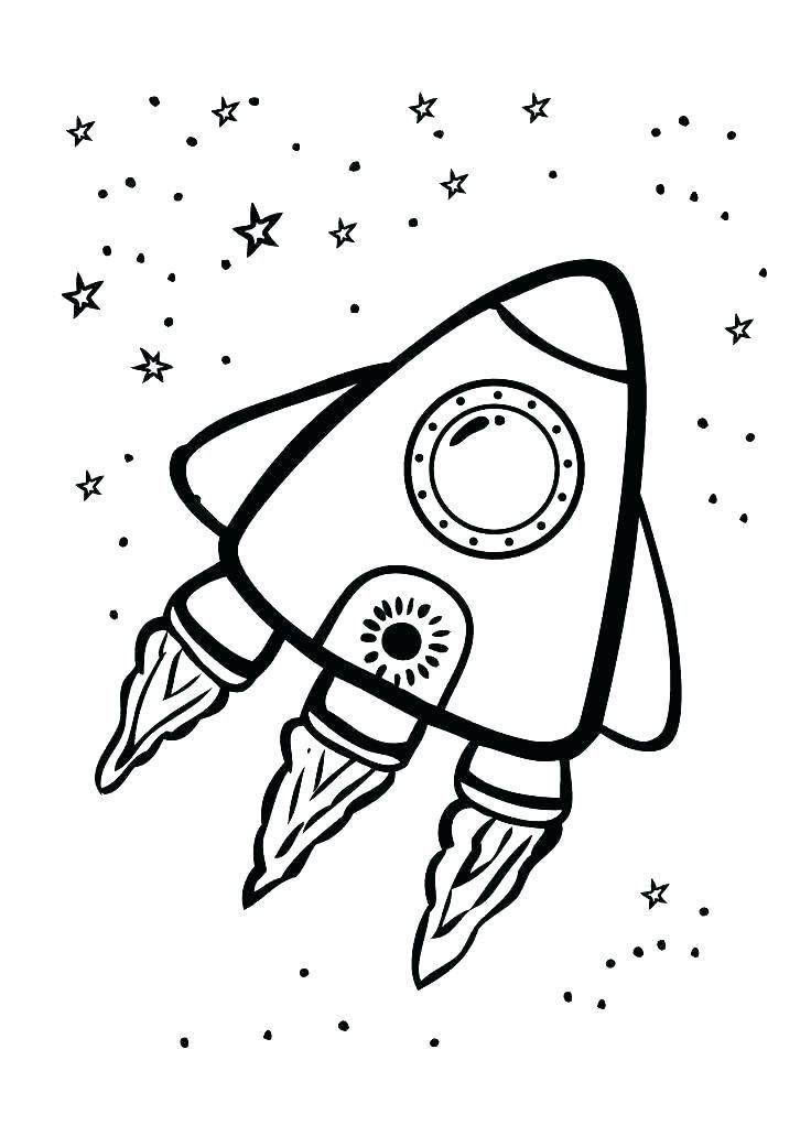 Rocket Ship Coloring Pages Free Printable Rocket Ship Coloring Pages Rocket Ship Coloring Pag Space Coloring Pages Summer Coloring Pages Monster Coloring Pages