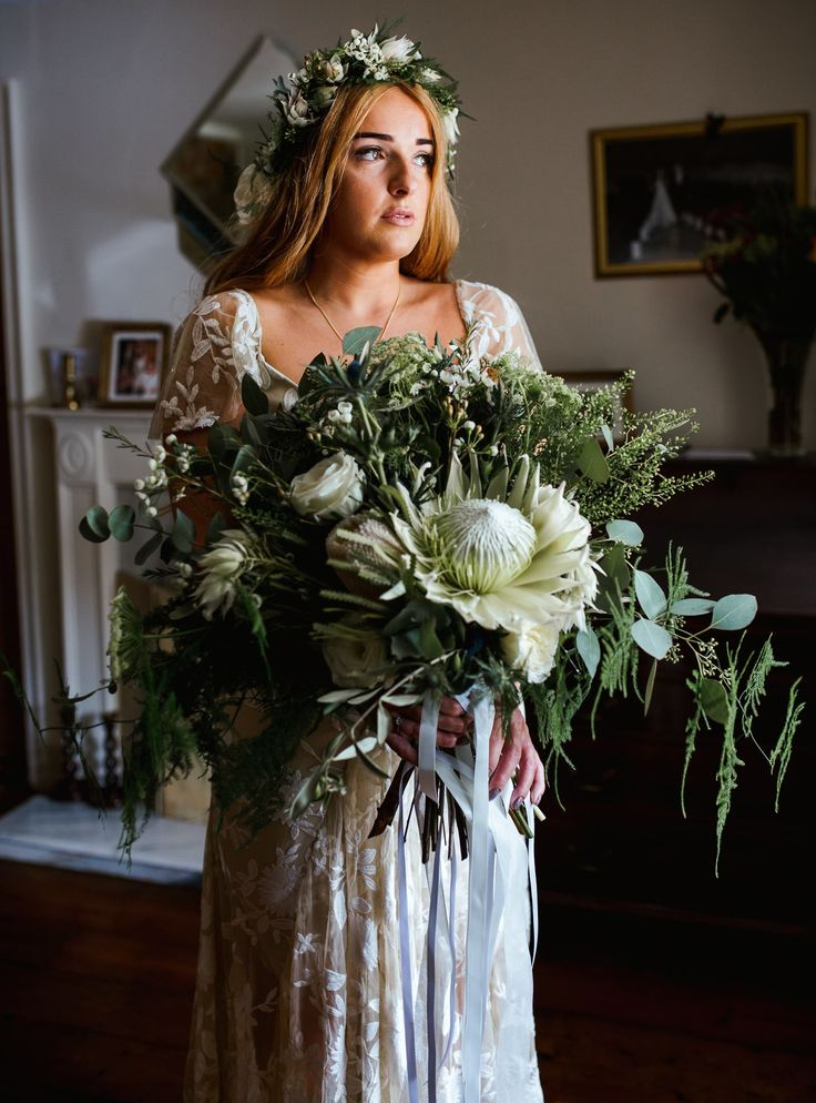 The Gorgeous Heather in the Elea Gown XXX Photographer: Marie Wooton Photography