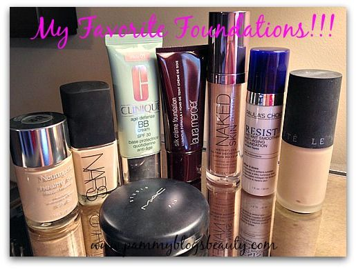 how to choose foundation shade for indian skin