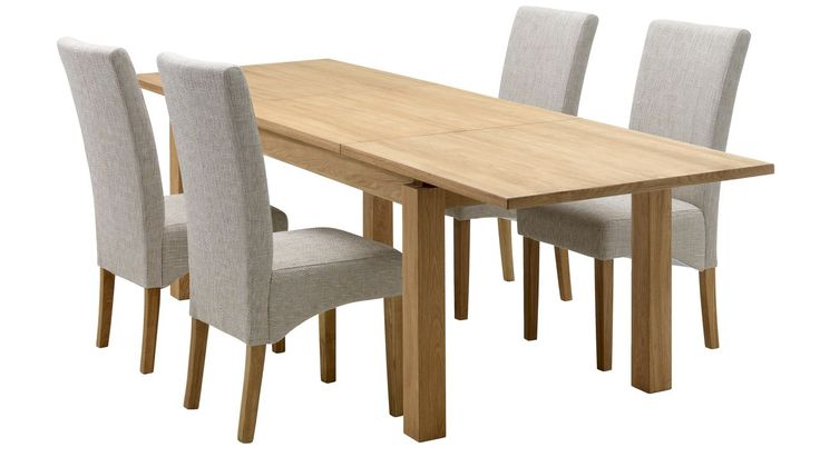 Jysk india dining table : 66c78f6f7b9bc635eef66de23cf69567 from blogqpot.com size 736 x 420 jpeg 29kB