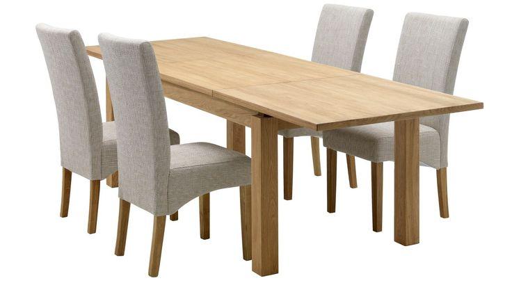 Jysk india dining table : 66c78f6f7b9bc635eef66de23cf69567 from blogqpot.com size 736 x 420 jpeg 29kB