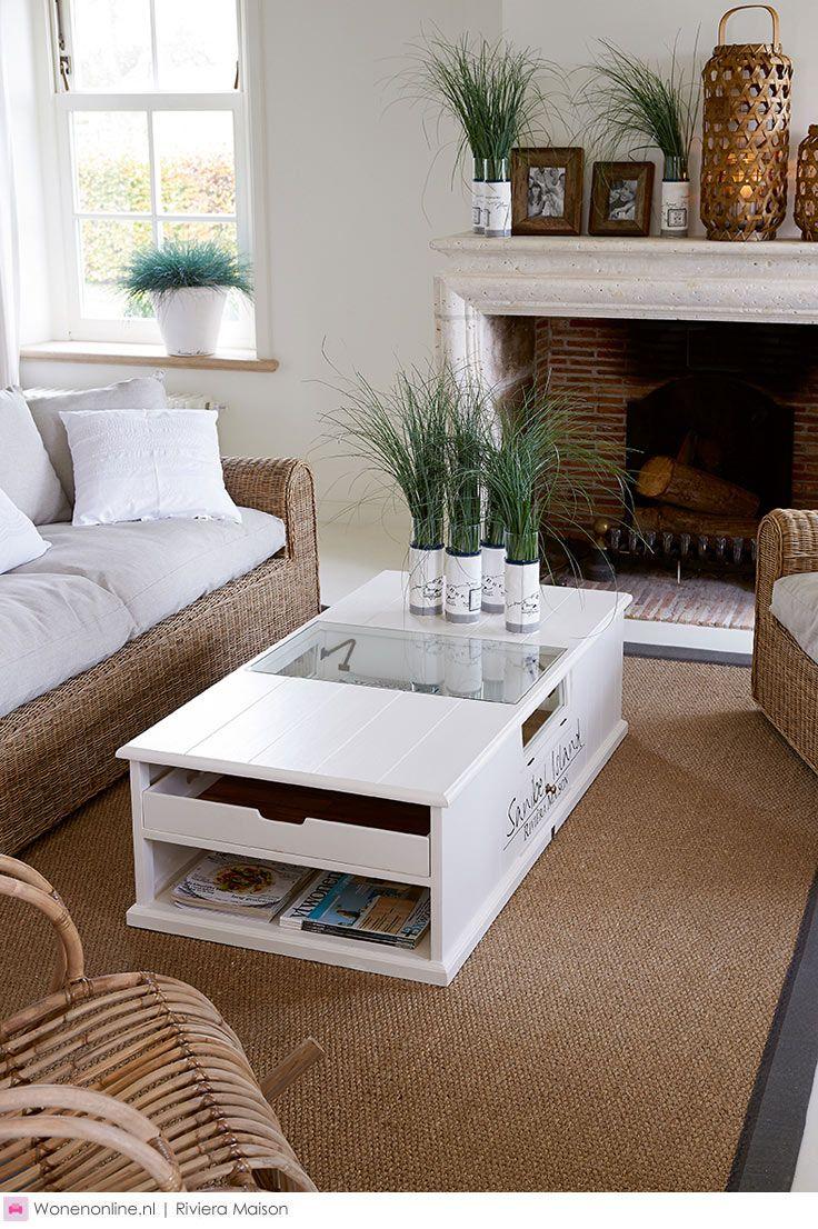 Rivièra maison woonaccessoires en meubelen meer rivièra maison vind je op onze website http