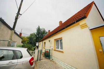 Einfamilienhaus In Zabitz B Köthen Anh Zum Kauf Mit 3 Zimmer 100