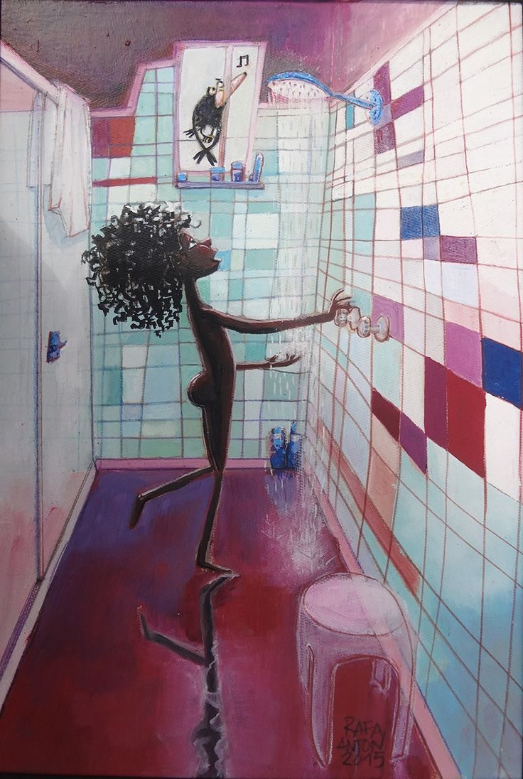 Do livro amanhecer esmeralda . autor Ferrez, Ilustração, RafaAnton