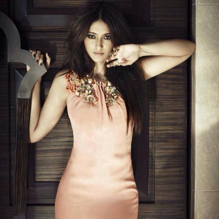 Stunning Ileana D'Cruz