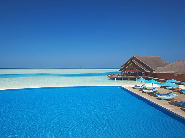 Get the best #MaldivesVacationPackages to make your trip memorable for this holiday. Contact our operators for exclusive packages. http://www.maldivesexclusive.com/maldives-vacation-packages