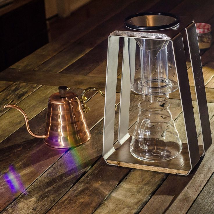 Trinity-ONE-Coffee-Brewer 2