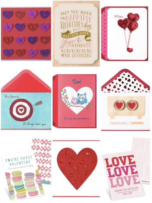37 best Valentine\'s Day DIY images on Pinterest | Valentines day ...