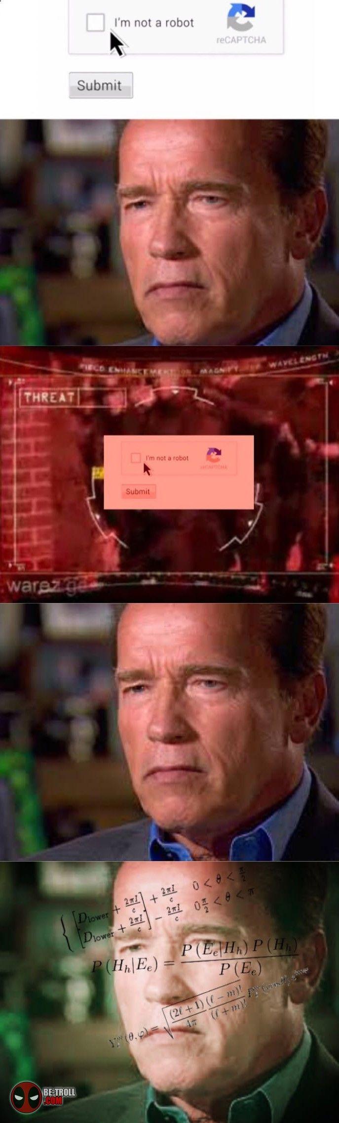 Difficile à dire... - Be-troll - vidéos humour, actualité insolite ➣➢➣ http://www.diverint.com/memes-chistosos-meteorito-puebla-afecta