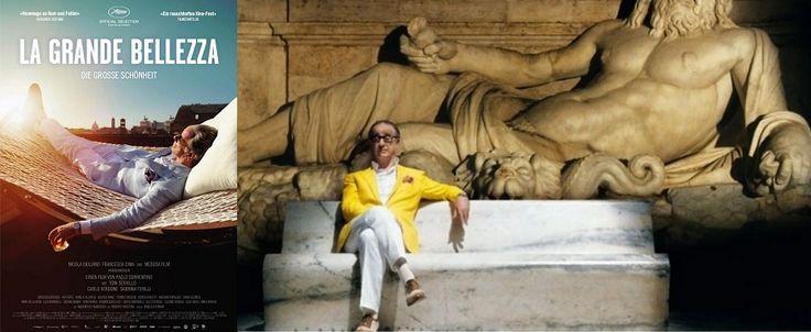 Filmy włoskie i o Włoszech.  Italian films. La grande bellezza ect.  http://www.primocappuccino.pl/filmy-wloskie-i-o-wloszech/