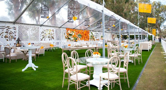 490 Best BEAUTIFUL TENTS For The Occasion! Images On