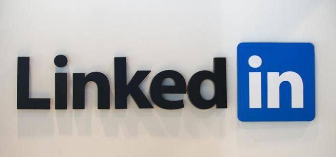LinkedIn Will Acquire Business Marketing Company Bizo For $175M | TechCrunch