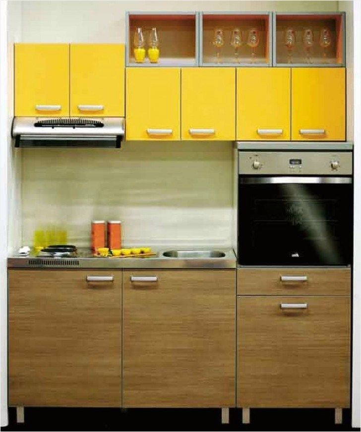 Pin On Perfect Kitchen Ideas