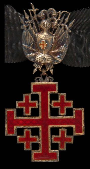 23 best military monastic orders images on pinterest for Portent xword