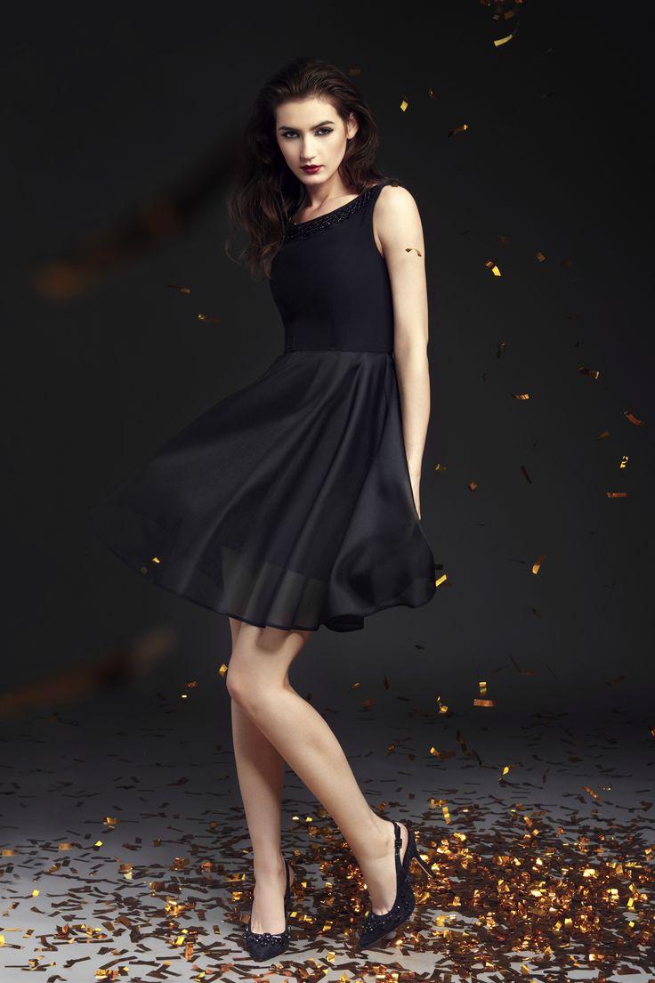 Taranko Christmas Evening ellegant gown