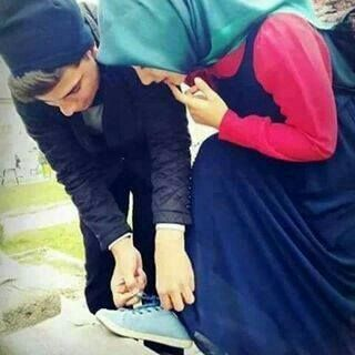 Arab hijab newly married videos of picture galleries 2 - 3 4