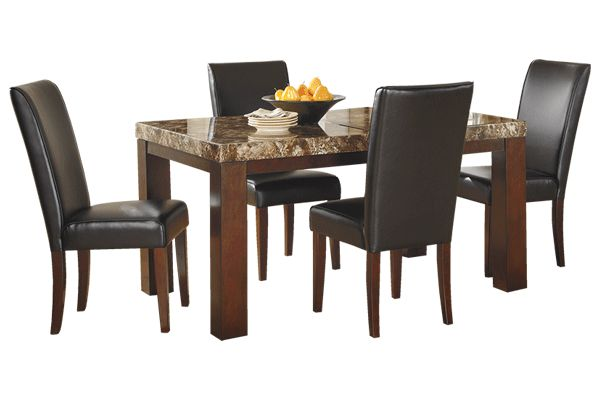 Dining Room Tables And Chairs Site Wayfair Com