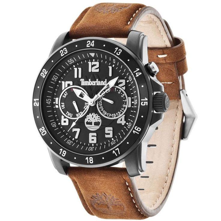 Ρολόι Timberland Bellamy Multifunction Brown Leather Strap - See more at: http://e-jewels.gr/e-shop/rologia/%CE%A1%CE%BF%CE%BB%CF%8C%CE%B9-Timberland-Bellamy-Multifunction-Brown-Leather-Strap-detail.html#sthash.oQUuorSB.dpuf