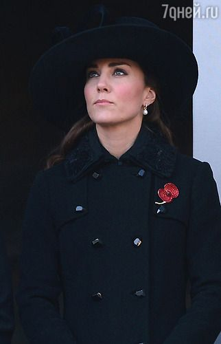 Кейт Миддлтон (Kate Middleton) - член британской королевской семьи - биография, анкета, фото, видео, новости - 7Дней.ру