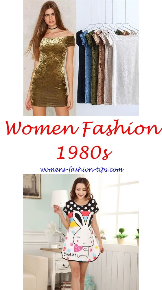 fashion glasses for women - business casual fashion women.outfit ideas plus size women best women fashion blogs australian women fashion 2049190777