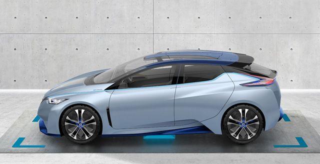 Visita el sitio official de Nissan USA para experimentar coches Nissan, Caminonetas, Crossovers y SUVs