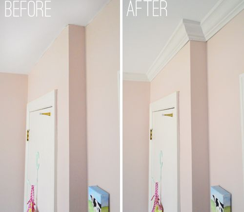 Young House Love DIY tips