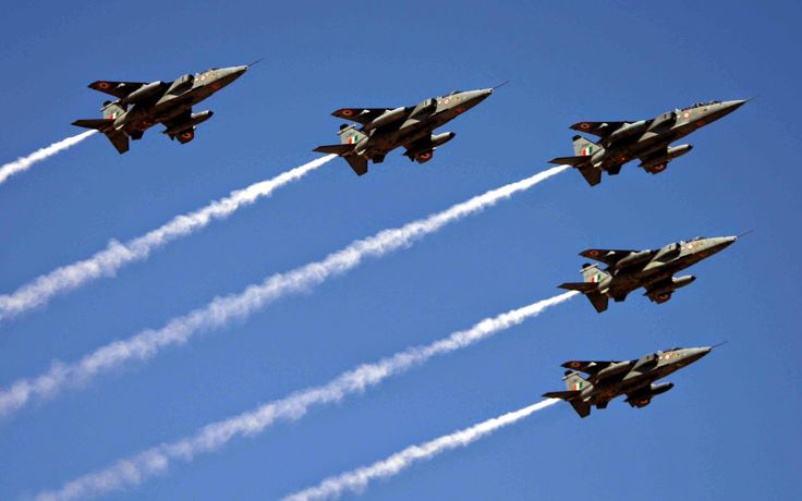 Indian Air Force Wallpapers Group  1728×1152 Air Force Wallpapers (41 Wallpapers) | Adorable Wallpapers