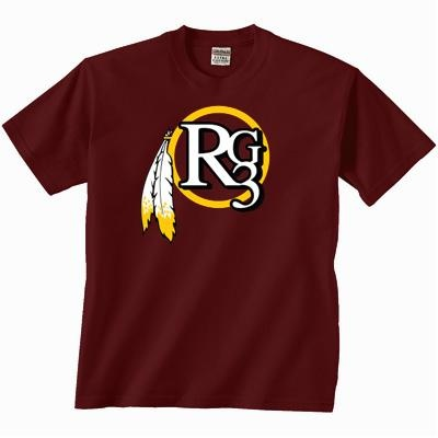 111 best hail 2 the redskins images on pinterest for Hail yeah redskins shirt