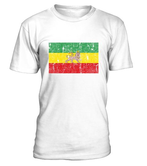 #  Ethiopian Flag Lion Of Judah Rasta Reggae T Shirt Design Men .  HOW TO ORDER:1. Select the style and color you want:2. Click Reserve it now3. Select size and quantity4. Enter shipping and billing information5. Done! Simple as that!TIPS: Buy 2 or more to save shipping cost!Paypal | VISA | MASTERCARD Ethiopian Flag Lion Of Judah Rasta Reggae T Shirt Design Men t shirts , Ethiopian Flag Lion Of Judah Rasta Reggae T Shirt Design Men tshirts ,funny  Ethiopian Flag Lion Of Judah Rasta Reggae T…