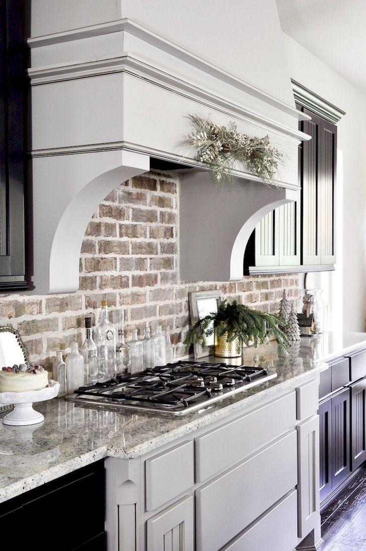 56 lovely beautiful kitchen backsplash tile patterns