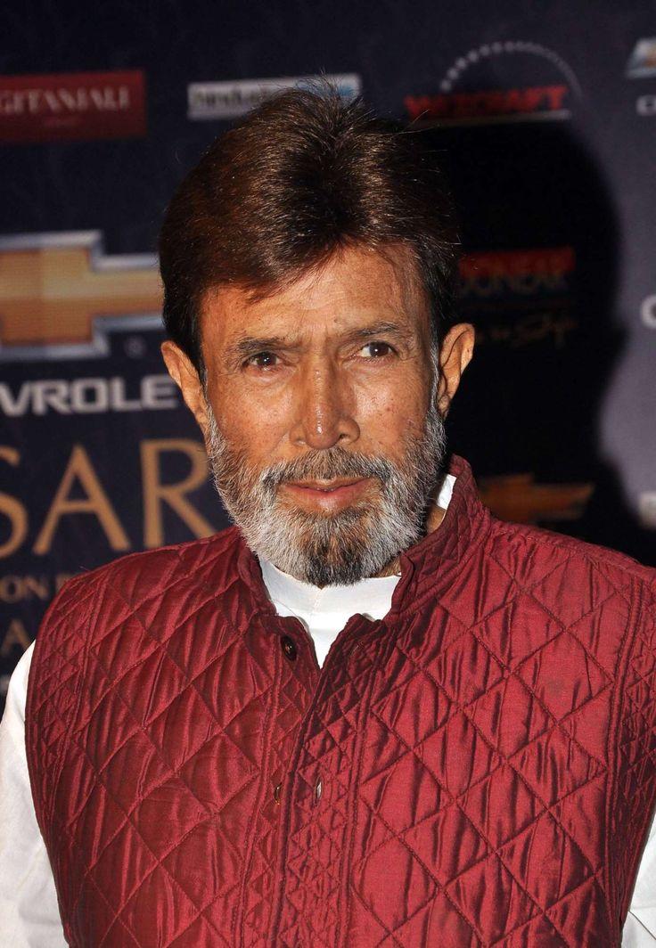 Celebrities' real names Jatin Khanna (Rajesh Khanna)