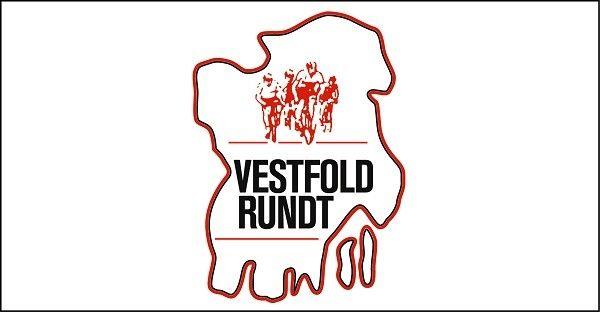 Treningsplan i dagene før Vestfold Rundt 2016 - http://cycology.no/treningsplan-dagene-vestfold-rundt-2016/