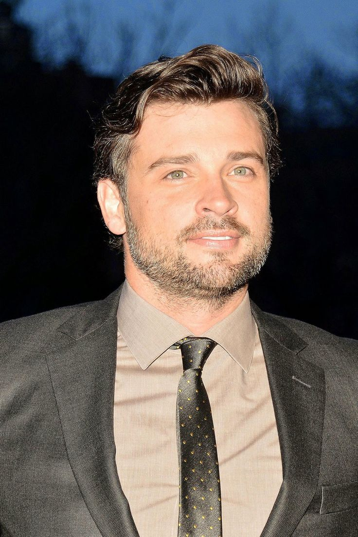 1000 Images About Tom Welling On Pinterest Patrick O