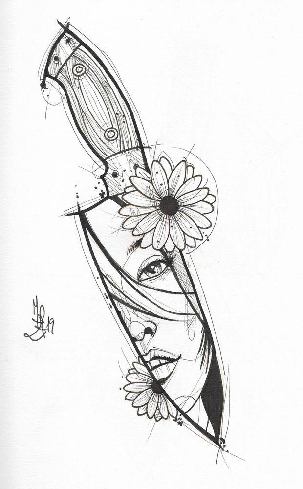 Your Tattoo Is Gone Without A Trace In 60 Days In 2020 Sketch Style Tattoos Tattoo Sketches Sketches
