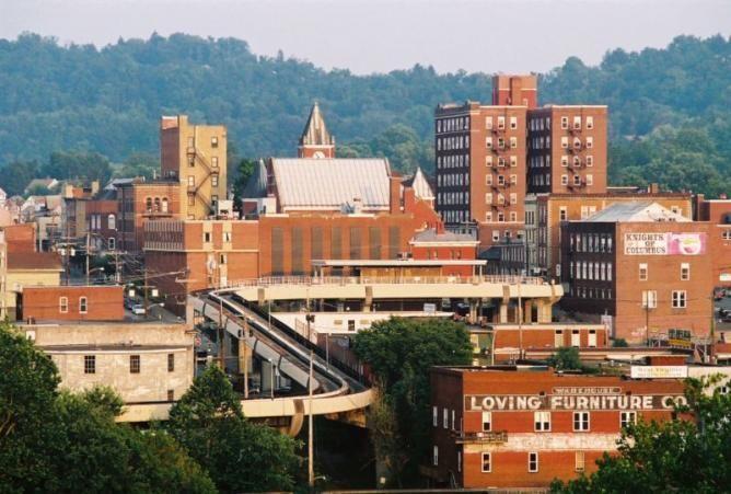 WEST VIRGINIA // The 10 Best Cultural Restaurants in Morgantown, West Virginia // http://theculturetrip.com/north-america/usa/west-virginia/articles/the-10-best-cultural-restaurants-in-morgantown-west-virginia/