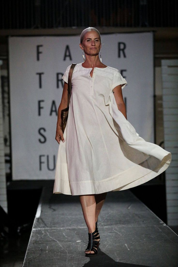 Fair trade fashion designs 34