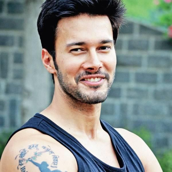 Rajneesh Duggal Photos, News, Relationships and Bio