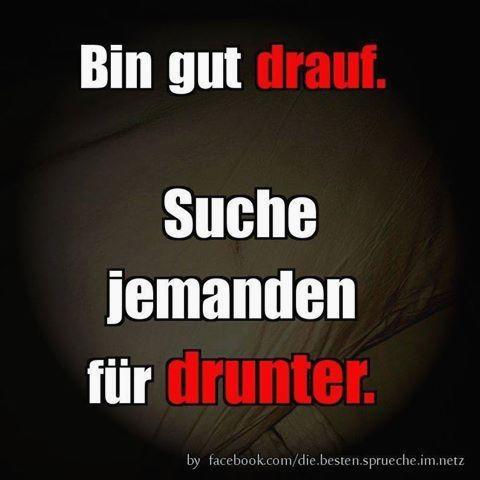 juhuuuu #laughing #ausrede #funnypics #markieren #humor #derlacher