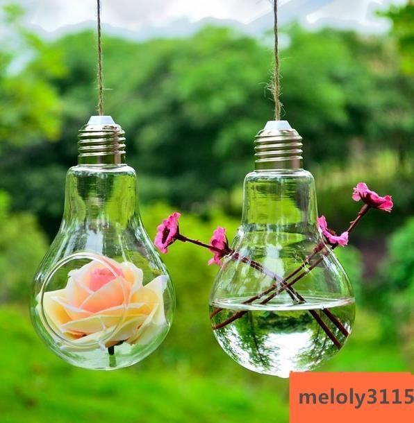 creativo pavimento Giardino : Oltre 1000 idee su Giardino Di Vetro su Pinterest Fiori da giardino ...