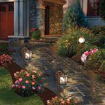 Ideas para el jardín frontal de tu casa - Curso de Organizacion del hogar