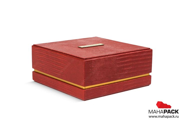 Комплект для ювелирных изделий: деревянная шкатулка, коробка-тубус, папка с сертификатом под заказ | Mahapack.ru - изготовление индивидуальной упаковки
