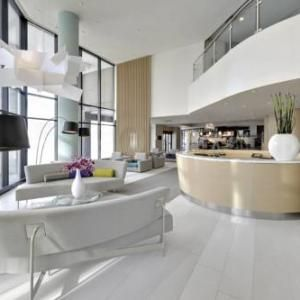Radisson Hotel Admiral Toronto Harbourfront: 249 QUEENS QUAY WEST,TORONTO,ON,M5J 2N5 #Hotels #CheapHotels #CheapHotel