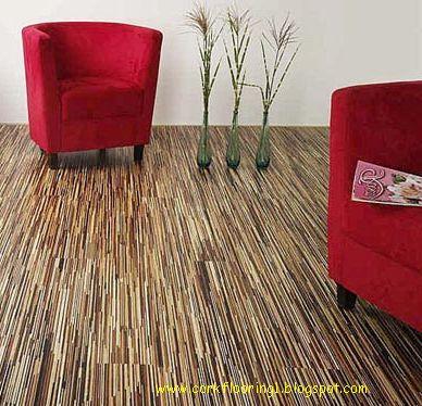 Cork Floorings: Cork Flooring Reviews